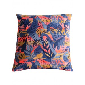 Coussin de sol JUNGLE